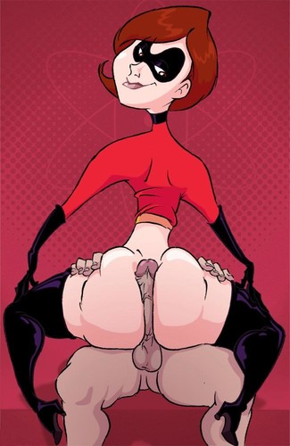 Helen Parr Collection