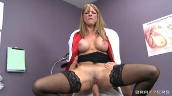 Shayla LaVeaux - Does My Dick Work, Doc, FHD