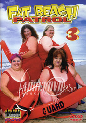rvemuylc6vro - Fat Beach Patrol #3