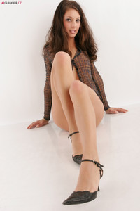 Michaela-2-Black-Shorts--n6xgn9igv1.jpg