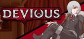 Devious - Top Hat Studios Inc - Final