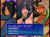 SweGabe - Legend of Queen Opala: Origin v3.05 Beta