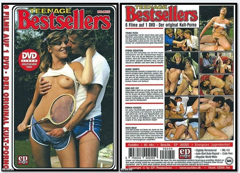 специалист кассеты для видика фильмы порно качественная
