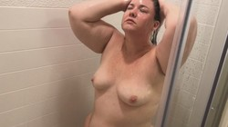 consider, that you horny sissy ashely anal finger her asshole with orgasm speaking, opinion