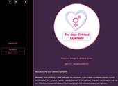 JAMMYE.JONES - THE SISSY GIRLFRIEND EXPERIMENT v0.1.2A