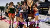 Cyndy: A Porn Adventure EA 01Fix by DreamBig Games