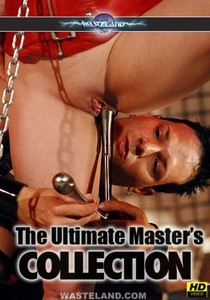 6byt3otztkdn The Ultimate Masters Collection