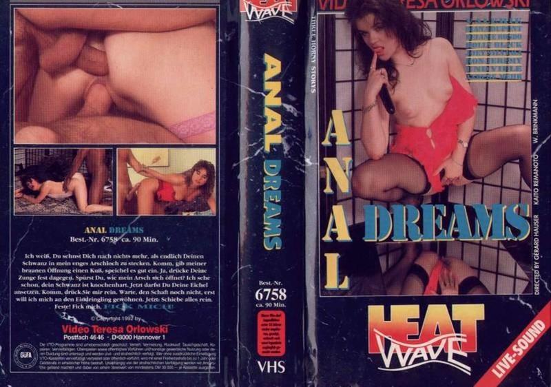 Free bisexual gang bang porn movies