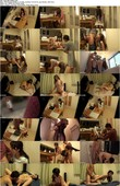 CLUB-488 Complete Voyeurism A Case Where I Made A Mess With Two Beautiful Wives Living In The Same Apartment And Have Sex With A Mess.That 24 - 2018-08-01 Hentai Shinshi Kurabu