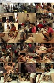 CLUB-490 Farewell Party Of My Wife Who Left Off From Work Life My Beloved Bride Was Drunk By Alcohol And Was Brought To Sleep By The Company's Boss And Colleagues.Part 13 - 2018-08-01 Hentai Shinshi Kurabu