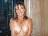 Milf And Gilf Lover