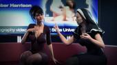 NLT Media - Lust Epidemic v1.0 Full - Fantastic game for adults