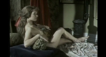 Nude Actresses-Collection Internationale Stars from Cinema - Page 6 Q06p5splu4gy