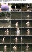 OverDevelopedAmateurs_Cindi_36EE_swimmimg_in_a_small_river.mp4.jpg