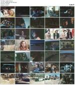 Fugitive Girls / Five Loose Women (1974)