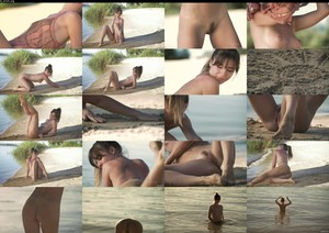 FemJoy Natalia E Paradise