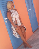 Hot Mature Italian Blonde 66qsq52sqv.jpg