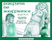 Joseph Farrel - Parfums de souffrance