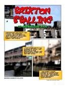 [Pervertedfamilies3D] Brixton B'Balling