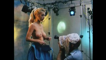 Nude Actresses-Collection Internationale Stars from Cinema - Page 7 D8xc4xyps8vc