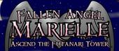 Toffi - Fallen Angel Version 0.28a Update