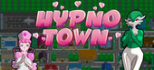 Chunky_Pleb - Hypno Town v0.07