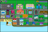 Chunky_Pleb - Hypno Town v0.1.6 SE