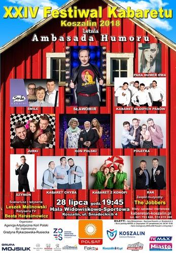 24.Festiwal.kabaretow.w.Koszalinie.letnia.Ambasada.Humoru.2018.PL.HDTV.x264-B89