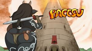 Zem - Paccsu Version 0.03