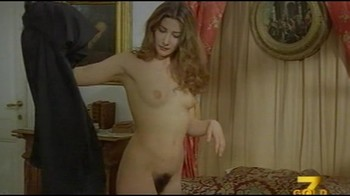Nude Actresses-Collection Internationale Stars from Cinema - Page 7 0v5gdqgjr776