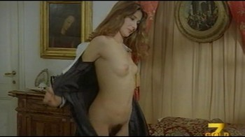 Nude Actresses-Collection Internationale Stars from Cinema - Page 7 Mi1q292s7xsr