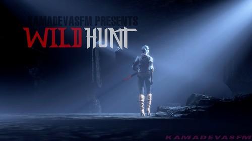 KamadevaSFM - Wild Hunt Extended Cut