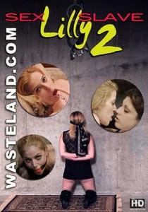 qkp79oahs0fr Sex Slave Lilly 2