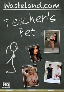 qx5nj7a9heza Teachers Pet