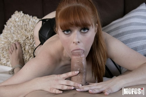 Tender Sultry Model Penny Pax Enjoy To Pounds A Messy Dic 1