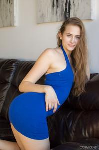 Holly-Marie-Holly-Maries-Dress--x6x61gktin.jpg