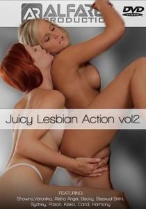 ft2j4l45hf0p Juicy Lesbian Action 2