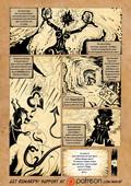 PunishedKom - Monster Harem Feverish Absolute Passion! Ch. 1-2