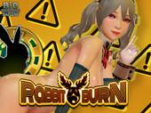 Rabbit Burn Version 1.06 by Bio Sapiens