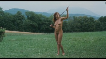 Nude Actresses-Collection Internationale Stars from Cinema - Page 7 Efz3g9gpwqou
