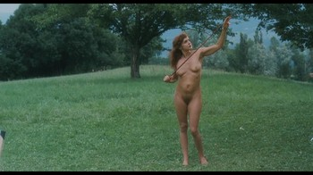 Nude Actresses-Collection Internationale Stars from Cinema - Page 7 Q5ejs5yjvesj
