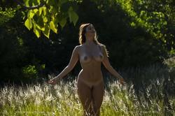 Scarlett-Morgan-Mini-Meadow--e6x7thv5rp.jpg