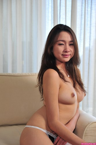 Agree with chinese nude model posing pity, that