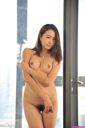 Tumblr small nudes