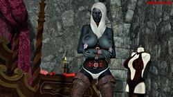 Salune's Slave Training - Demo Version