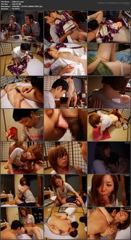 DDK-011 Sex Mom Chisato Chisato Shoda - Relatives, MILF, Mature Woman, Featured Actress, Cowgirl, Chisato Shoda