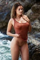 Christina-Braun-in-Germany--t6xhptsg3g.jpg
