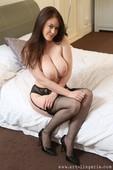 Brooke G  - 5600px - 92X (11-08-2018)