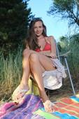 Mirabella Reziu - 91 pictures - 5184px (11 Aug, 2018) -u6qvdi2prd.jpg