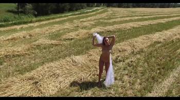 Naked Glamour Model Sensation  Nude Video 1zzeyyfaejtr